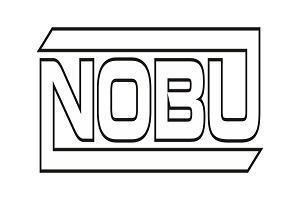 Автобоксы NOBU