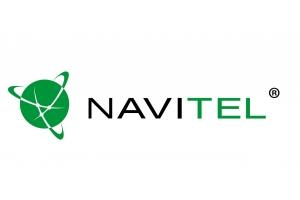 Автонавигаторы NAVITEL