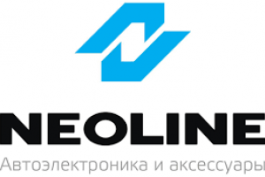 Комбо-устройства NEOLINE