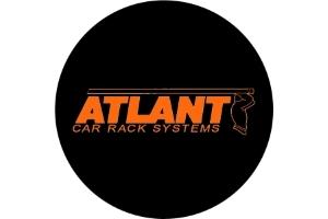 Багажники Atlant