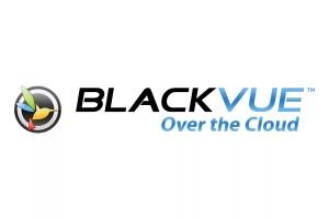 Видеорегистраторы Blackvue