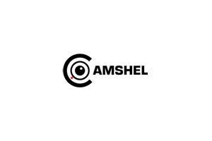 Видеорегистраторы Camshel