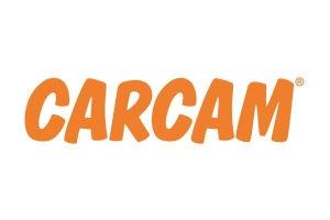 Видеорегистраторы Carcam