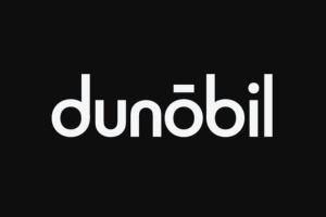 Видеорегистраторы Dunobil