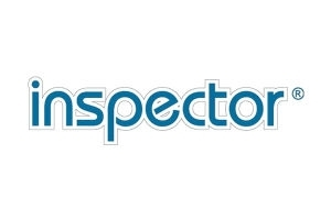 Комбо-устройство Inspector