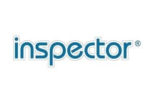 Радар-детекторы Inspector