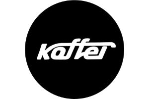 Автобоксы Koffer
