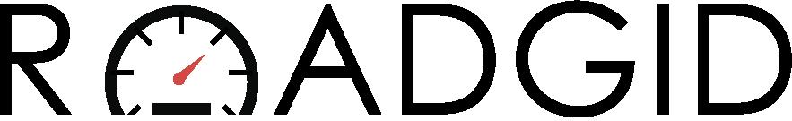 Комбо-устройства ROADGID