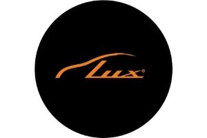 Крепления Lux