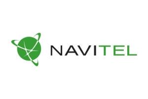 Видеорегистраторы Navitel