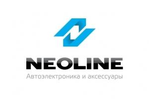 Зарядные устройства Neoline
