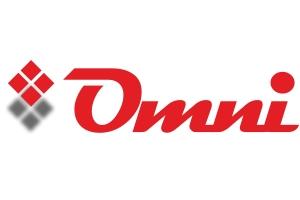 Радар-детекторы Omni