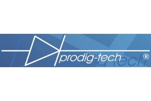 Толщиномеры Prodig-Tech