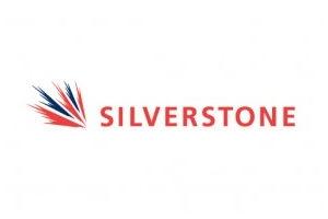 Видеорегистраторы Silverstone