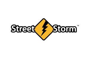 Видеорегистраторы Street Storm