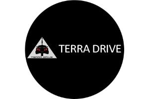 Автобоксы Terra Drive