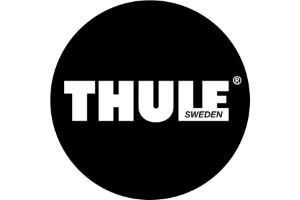 Автобоксы Thule