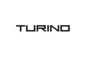 Автобоксы Turino