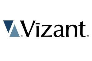 Видеорегистраторы Vizant