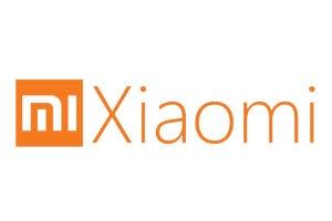 Видеорегистраторы Xiaomi