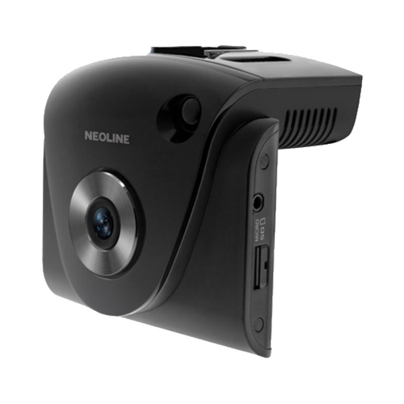 NEOLINE X-COP 9700S