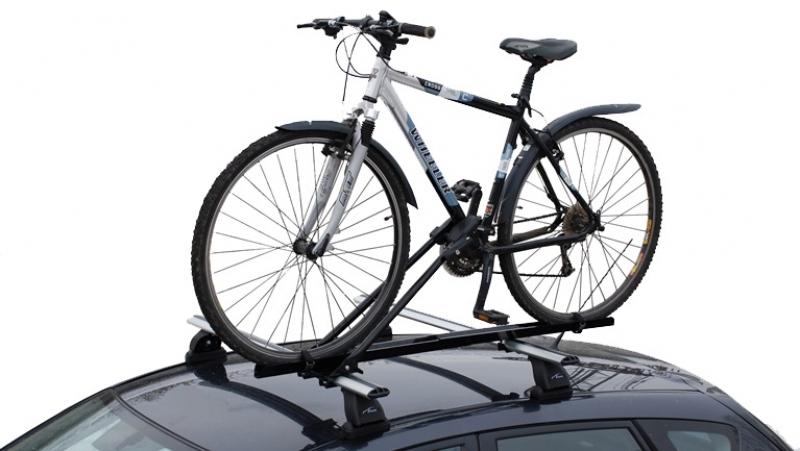 Lux Bike-1