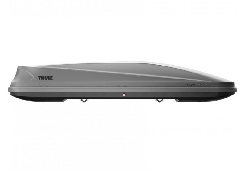 Thule Touring 700