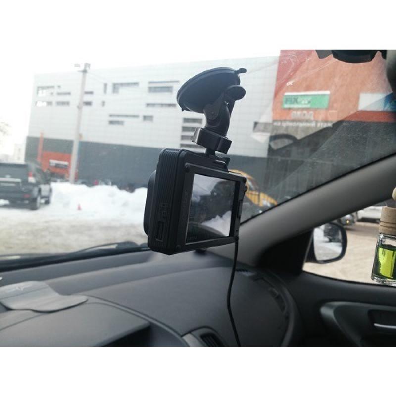 Комбо-устройство Inspector SKAT