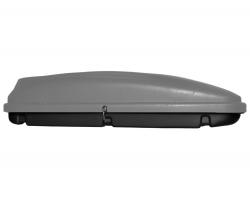 Автобокс Сатурн 480