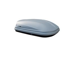 Lux 390 360L