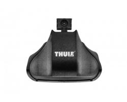 Thule Smart Rack