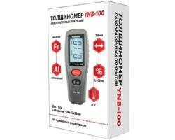 Толщиномер Yunombo YNB-100