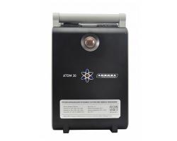 Пуско-зарядное устройство Aurora Atom 30