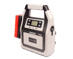 Пуско-зарядное устройство Aurora Atom 40