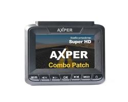 Комбо-устройства Axper Combo Patch