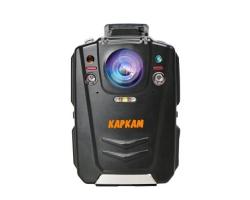 Видеорегистратор Carcam Комбат