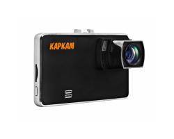 Видеорегистратор Carcam F2