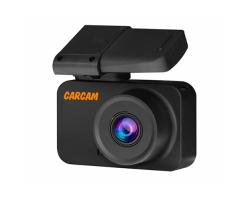 Видерегистратор Carcam Q8