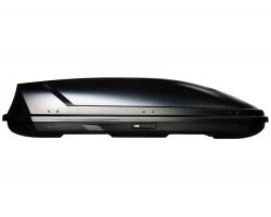 Автобокс Saturn 700