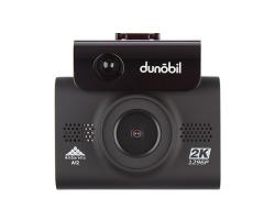 Комбо-устройство Dunobil Marvic Signature Touch