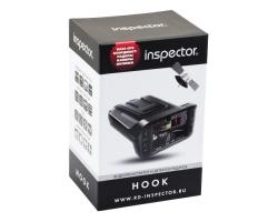 Комбо-устройство Inspector Hook