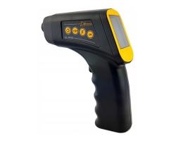 Толщиномер Prodig-Tech GL Pro 2 FAZ