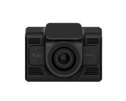Видеорегистратор Street Storm CVR-N8810W-G
