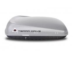 Terra Drive 420